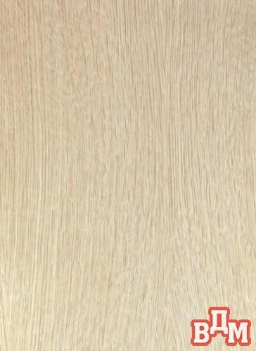 Всё для мебели - дсп дуб выбеленный (поненте) 2750х1830 10мм.